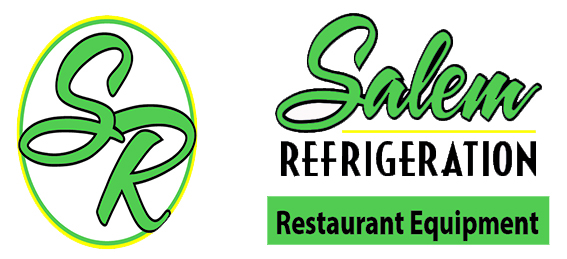 Salem Refrigeration Logo